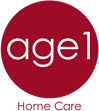 age1 Home Care Kompetent. Pflegen.